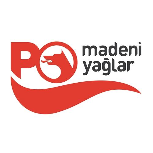 PETROL OFİSİ